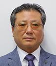 2020_김진효.jpg