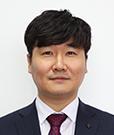 2020_김성진.jpg