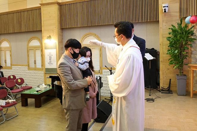 유아 세례식 김로이 22.jpg