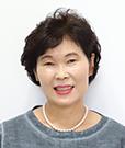 2020_김인숙.jpg