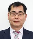 2020_김중섭.jpg