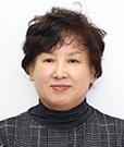 2020_김선주.jpg